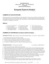 Entry Level Data Analyst Resume Interesting Entry Level Data Analyst Resume Inspirational Testing Analyst Resume