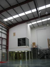 office mezzanine. Adding An Office Mezzanine Floor Allows You To Increase Space Within  Existing Building At A Fraction Of The Cost Extension Or