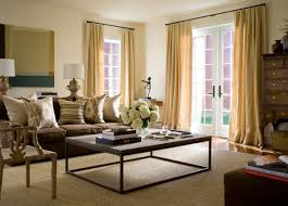 Living Room Drapes And Curtains Living Room Curtains Design Ideas 2016 Small Design Ideas