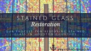 window repair houston stained glass stained glass restoration stained glass window repair auto window repair houston