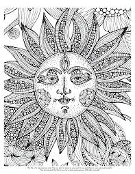 Coloring Pages For Adults Only Pretty Inspiration Ideas Free