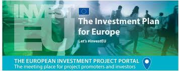 Funding instruments