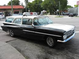 jukeizm 1959 Chevrolet Biscayne Specs, Photos, Modification Info ...