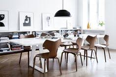 dining room modern dining room chairs and table ideas tips to determine the dining room chairs
