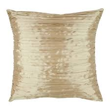 Explore Home Furnishings, Decorative Pillows, and more!