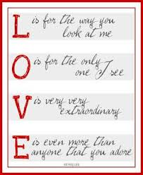 best 25 tagalog song lyrics ideas on pinterest the lazy song Wedding Love Songs Tagalog love this old nat king cole song! best tagalog wedding love songs