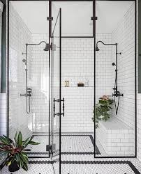 Current bathroom inspo + our March client favorites are up on ...