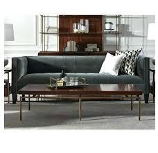 mitchell gold sofa. Fine Sofa Mitchell Gold Bob Williams Sofa Sofas 0 S    Throughout Mitchell Gold Sofa