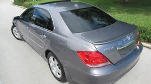 2005 acura rl problems wiring diagram for car engine diy how maintain climate control system 805682 in addition acura dvd audio as well acura drive
