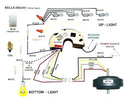 smart ceiling fan wall switch and light combination hot hunter wiring diagram bay decorating exciting