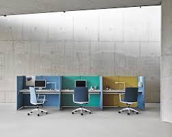 actiu office furniture. Actiu Office Furniture A