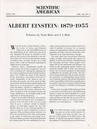 time machine essay ielts sample answers writing international  essay on albert einstein and his discoveries order paper online blog modernmechanix com