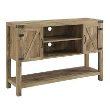 console table with doors stand buffet sliding barn door cabinet hardware barn door stand sliding barn console table with doors
