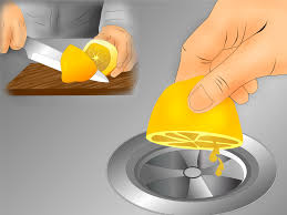 how to unclog a garbage disposal via wikihow com