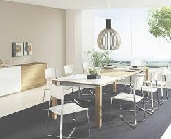 kitchen table lighting dining room modern. Kitchen Table Lamps Best 54 Dining Lighting In Modern Room M