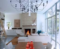 simple fireplace mantels living room modern with brick fireplace surround corner beeyoutifullife com
