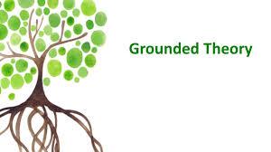 Hasil gambar untuk Penelitian Grounded Theory