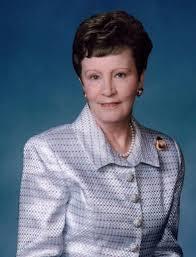 Eleanor Finch Obituary - Dallas, TX