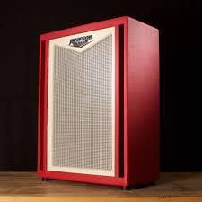2x12 Speaker Cabinet 2x12 Cabinet Jackson Ampworks