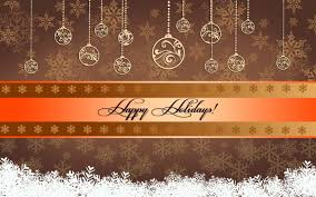 happy holiday wallpapers. Simple Holiday Happyholidayshdwallpaper In Happy Holiday Wallpapers H