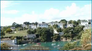 maison a vendre espagne bord de mer andalousie elegant vente maison de charme bord de mer