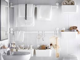 Bathroom Drawers Ikea Ikea Bathroom Cabinet Over Toilet Modern Bathroom Shelving