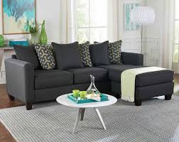 contemporary furniture living room sets. Interesting Contemporary Contemporary Furniture Living Room Sets Discount American Freight  Archaicawful Image With C