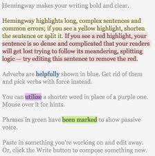 Essay writing words to use   Fresh Essays Pinterest Great words use sat essay Jokes around the world gq Pinterest but