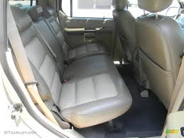 2001 Ford Explorer Sport Interior Colors Billingsblessingbags Org
