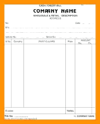Memo Templates For Word Best Of Template Free Sample Cash Format In