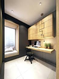 Small modern office space Millennial Office Modern Office Design Ideas For Small Spaces Office Design Ideas Accounting Franzburger Modern Office Design Ideas For Small Spaces Modern Office Space