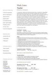 Livecareer Resume Builder Contact - Resume Is Livecareer Resume Builder Legit