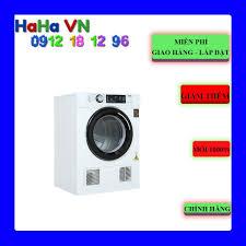 Máy sấy thông hơi Aqua AQH-V700FW 7 Kg - Máy giặt Thương hiệu AQUA
