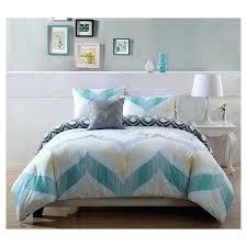 roxy bedding set fine line 3 piece comforter set roxy full size bedding sets