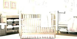 baby room chandelier chandeliers for baby girl room chandelier for baby girl room crystal chandelier for