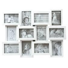 large multi picture frames multi frame large within picture photo frames prepare 4 large photo collage