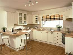 Ivory Kitchen Stockholm Ivory Fitted Kitchen Doors Fitted Kitchen 40 Off
