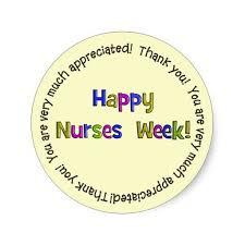 nurses week flyer templates best 25 nurses week ideas on nurses week flyer templates