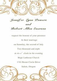 mexican wedding invitations. affordable orange and white swirls wedding invitation ewi171 mexican invitations r