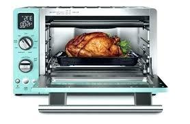 what is the best countertop oven best convection oven luxury convection oven convection oven of best