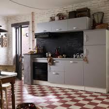 Petite Cuisine 20 Modèles De Kitchenettes Idéales Pour Les