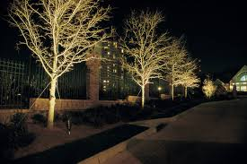 custom landscape lighting ideas. Outdoor Security Lighting Designs Custom Landscape Ideas