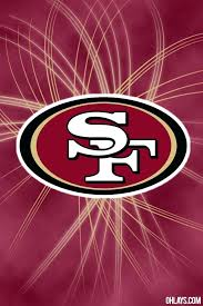 sf wallpapers wallpaper san francisco 49ers wallpaper iphone