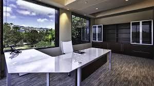 Modern fice Furniture in Los Angeles