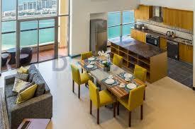 2 bedroom loft. 280 Per Night. Gallery. 2 Bedrooms Bedroom Loft