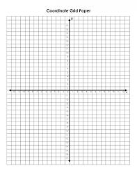 Worksheet : Best Photos Of Coordinate Grid Graph Paper Printable ...