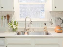 Cheap Backsplash Smart Tiles Backsplashes Wall Tile Lowes Canada Kitchen
