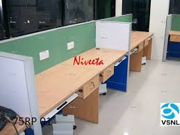 major furniture manufacturers. niveeta is leading modular office furniture manufacturers company in delhi multiplex and auditorium chairs suppliers major