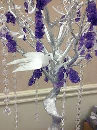 rock candy chandelier wedding idea rock candy tree or chandelier rock candy chandelier i just purchased