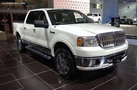 lincoln mark lt engine lincoln mark lt lincoln mark lt price modifications pictures moibibiki
